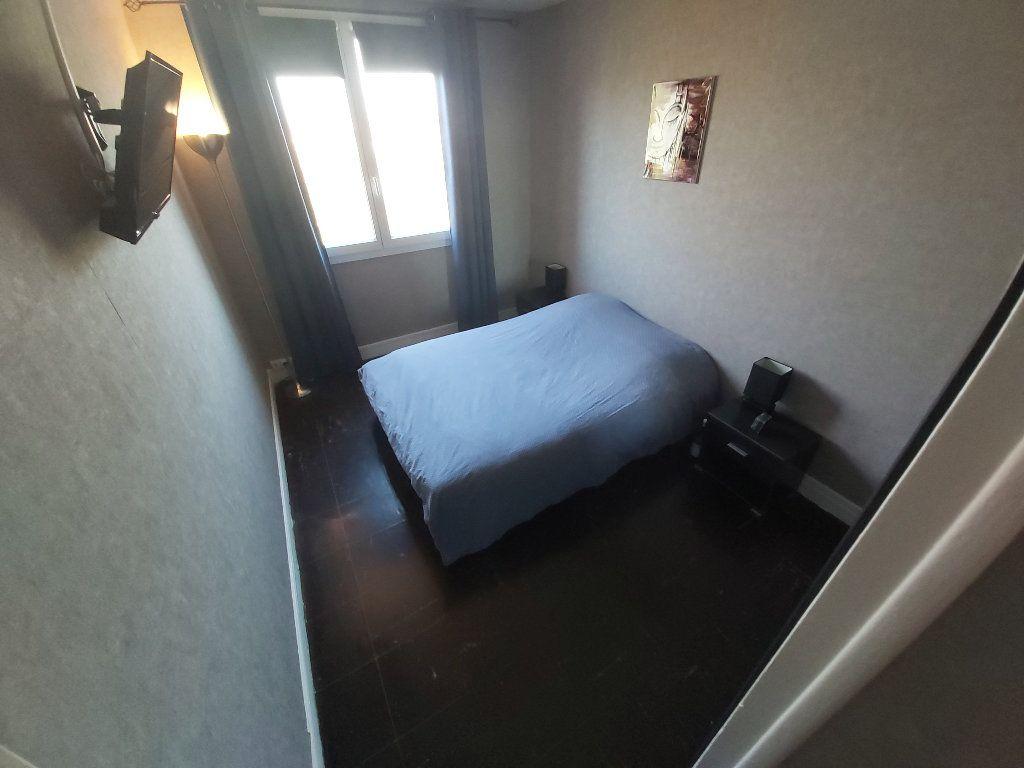 Appartement à vendre 3 68.28m2 à Amiens vignette-5
