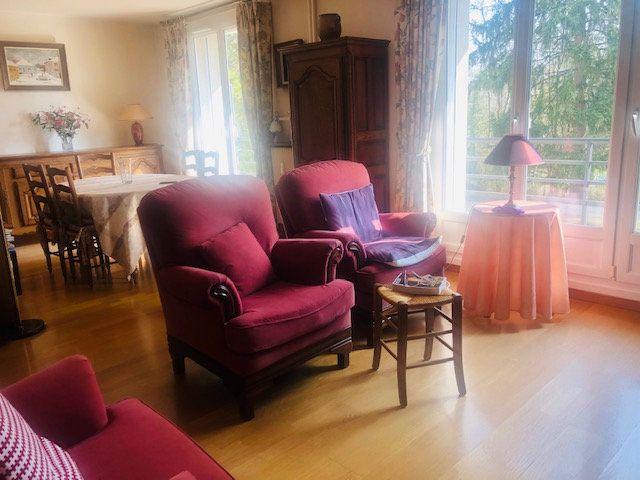 Appartement à vendre 3 74m2 à Amiens vignette-2