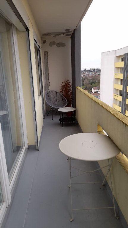 Appartement à vendre 5 95m2 à Saint-Quentin vignette-3