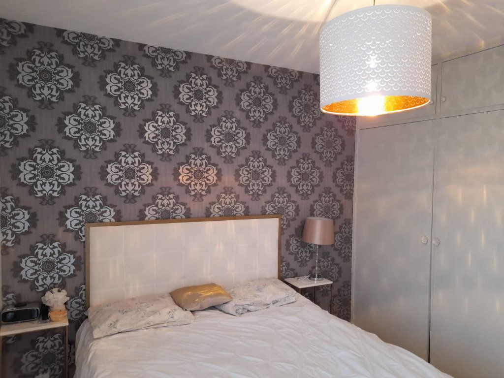 Appartement à vendre 5 95m2 à Saint-Quentin vignette-4