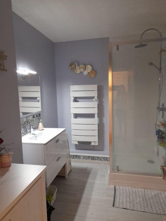 Appartement à vendre 5 95m2 à Saint-Quentin vignette-5