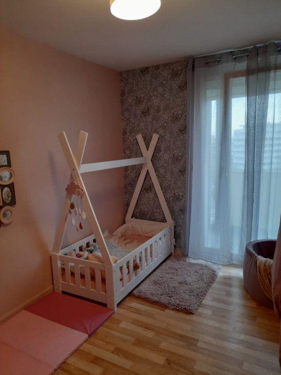 Appartement à vendre 5 95m2 à Saint-Quentin vignette-6