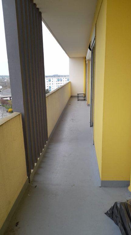 Appartement à vendre 5 95m2 à Saint-Quentin vignette-9