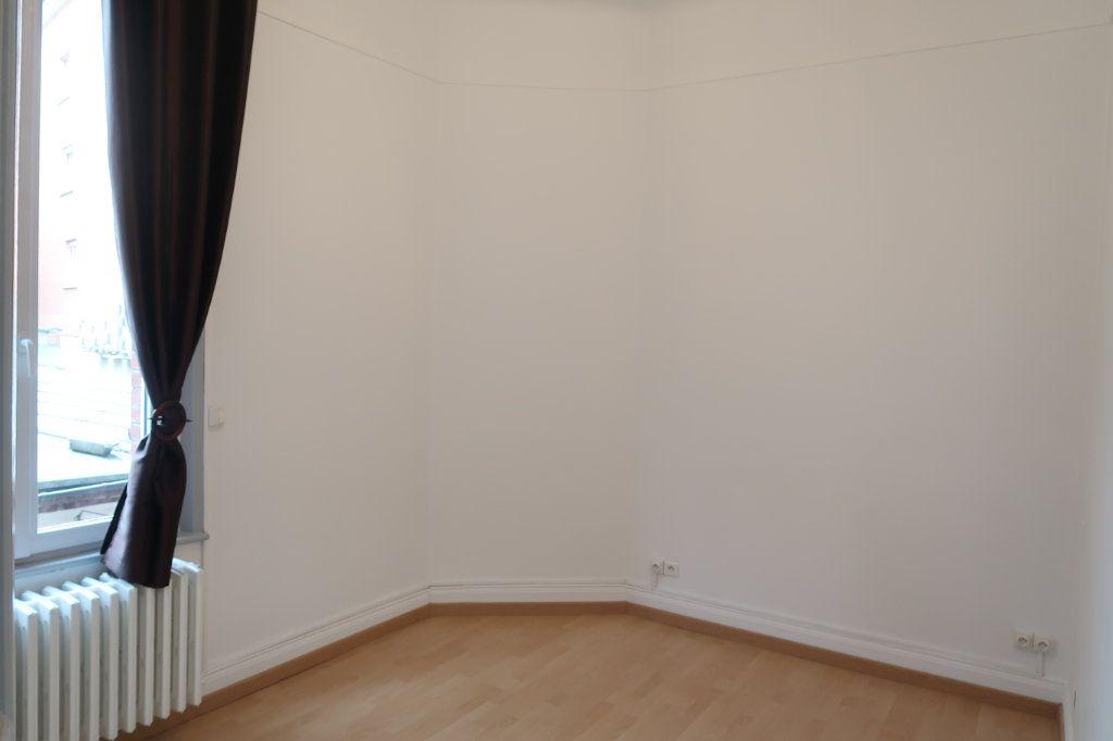 Appartement à louer 2 48.55m2 à Saint-Quentin vignette-2