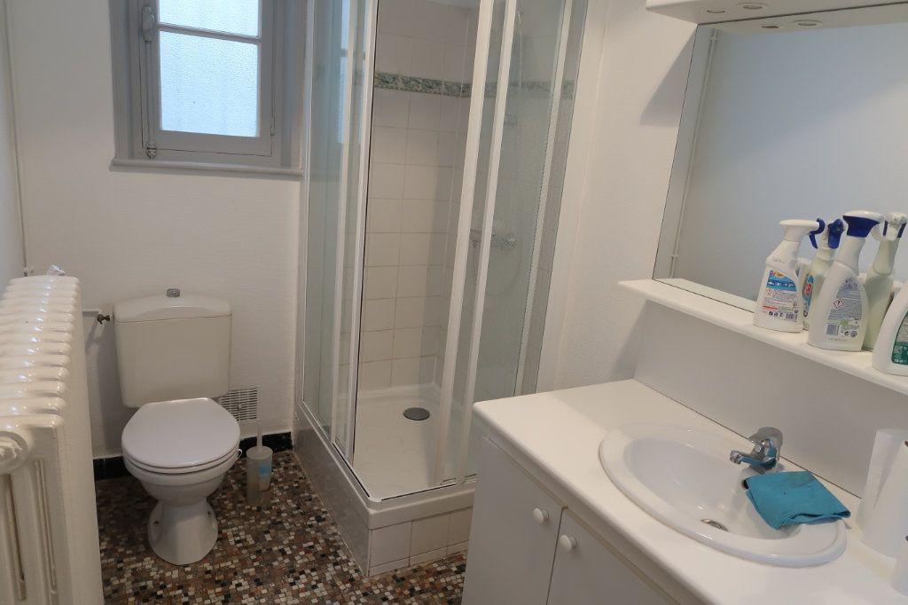 Appartement à louer 2 48.55m2 à Saint-Quentin vignette-3
