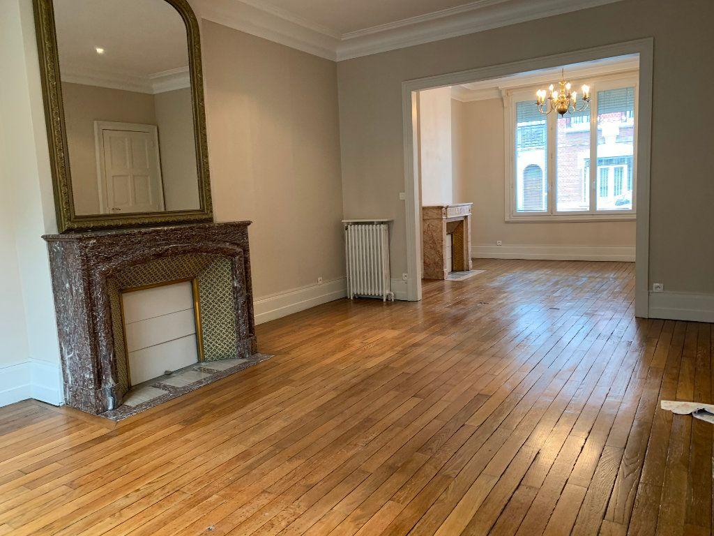 Maison à vendre 6 209m2 à Chauny vignette-1