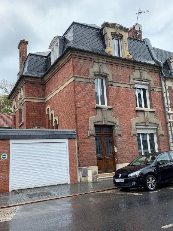 Maison à vendre 6 209m2 à Chauny vignette-8