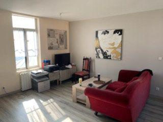 Maison à vendre 6 180m2 à Amiens vignette-1