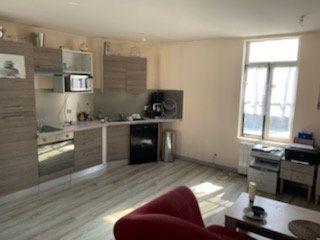 Maison à vendre 6 180m2 à Amiens vignette-2