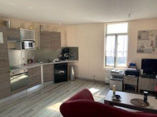 Maison à vendre 6 180m2 à Amiens vignette-3