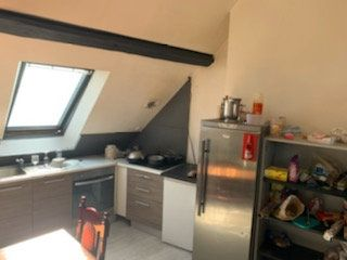 Maison à vendre 6 180m2 à Amiens vignette-6