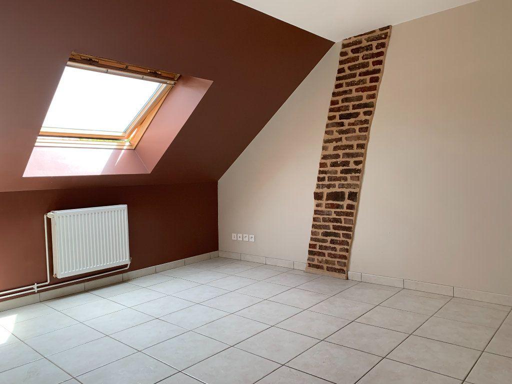 Maison à vendre 4 83m2 à Tergnier vignette-5
