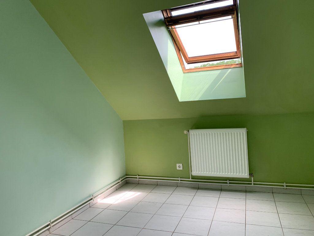 Maison à vendre 4 83m2 à Tergnier vignette-6