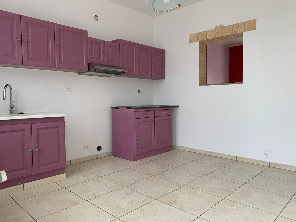 Maison à vendre 4 83m2 à Tergnier vignette-8