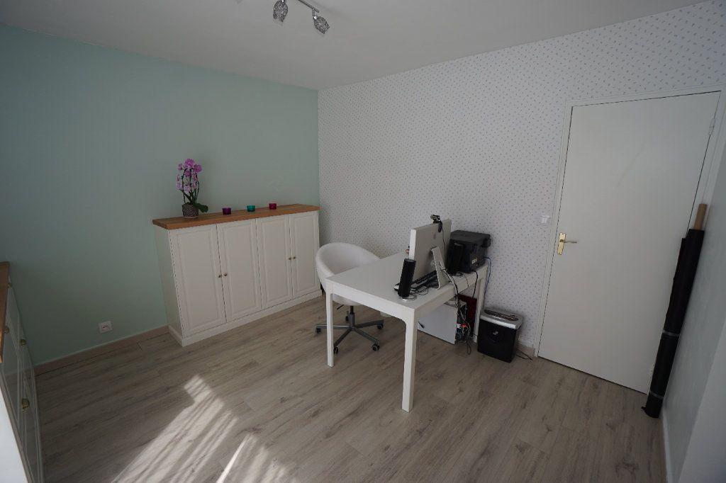 Appartement à vendre 3 88.83m2 à Amiens vignette-2