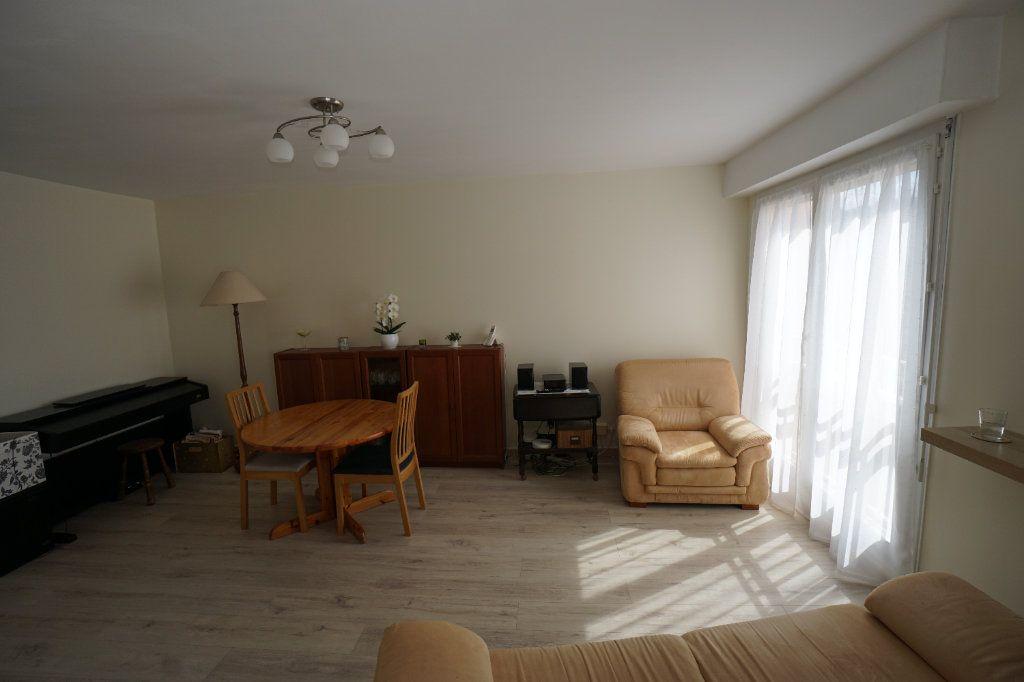 Appartement à vendre 3 88.83m2 à Amiens vignette-4