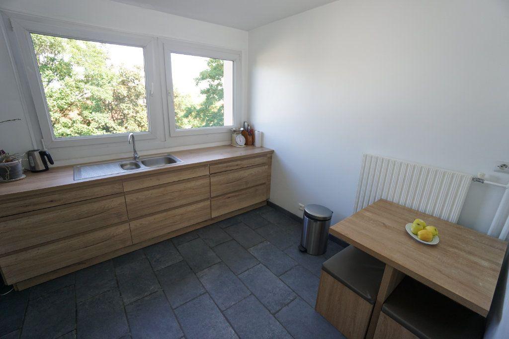 Appartement à vendre 3 88.83m2 à Amiens vignette-5