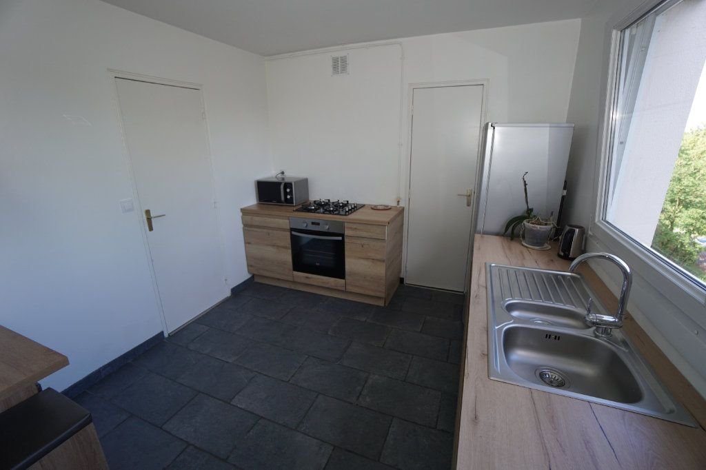 Appartement à vendre 3 88.83m2 à Amiens vignette-6