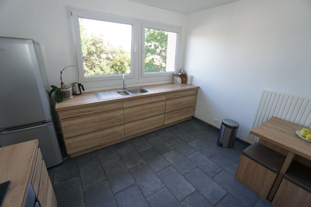 Appartement à vendre 3 88.83m2 à Amiens vignette-7