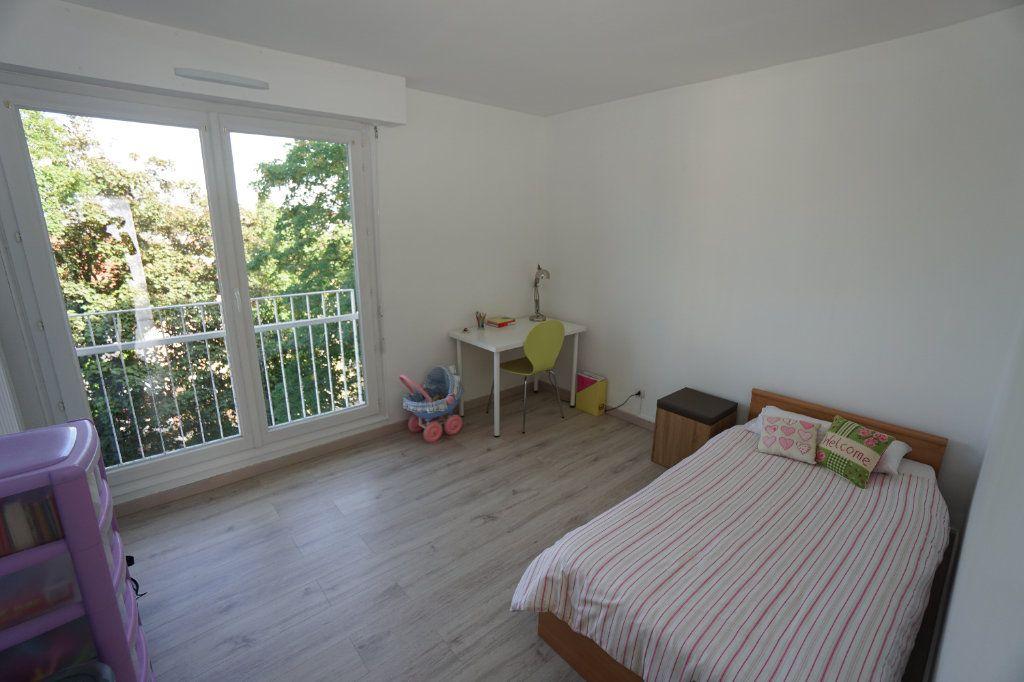 Appartement à vendre 3 88.83m2 à Amiens vignette-8