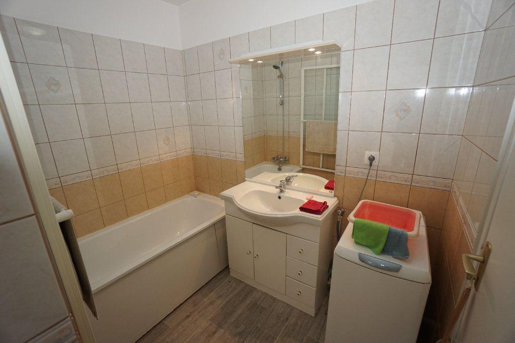 Appartement à vendre 3 88.83m2 à Amiens vignette-9