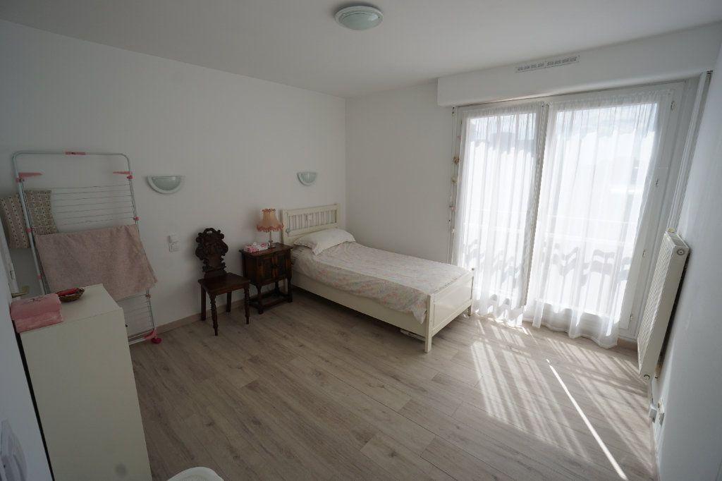 Appartement à vendre 3 88.83m2 à Amiens vignette-10