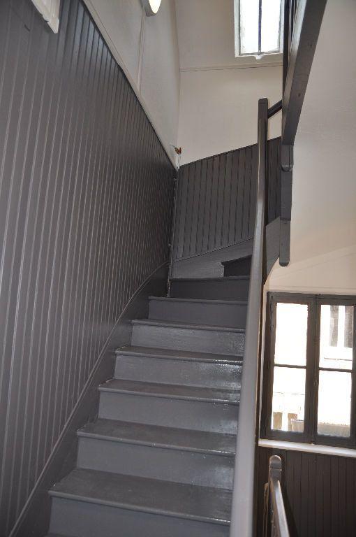 Appartement à louer 2 62m2 à Saint-Quentin vignette-7