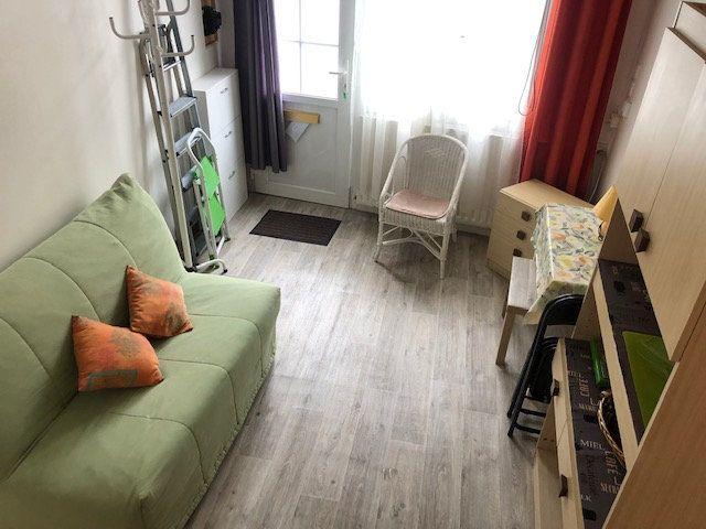 Maison à louer 3 44m2 à Amiens vignette-1