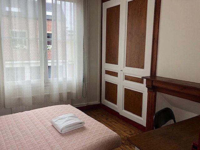 Maison à louer 3 44m2 à Amiens vignette-3