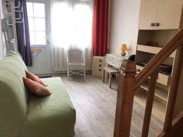 Maison à louer 3 44m2 à Amiens vignette-6