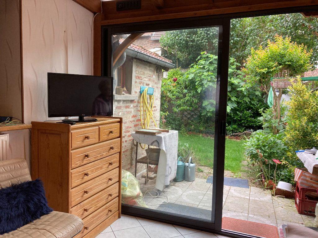 Maison à louer 4 92m2 à Saint-Quentin vignette-3