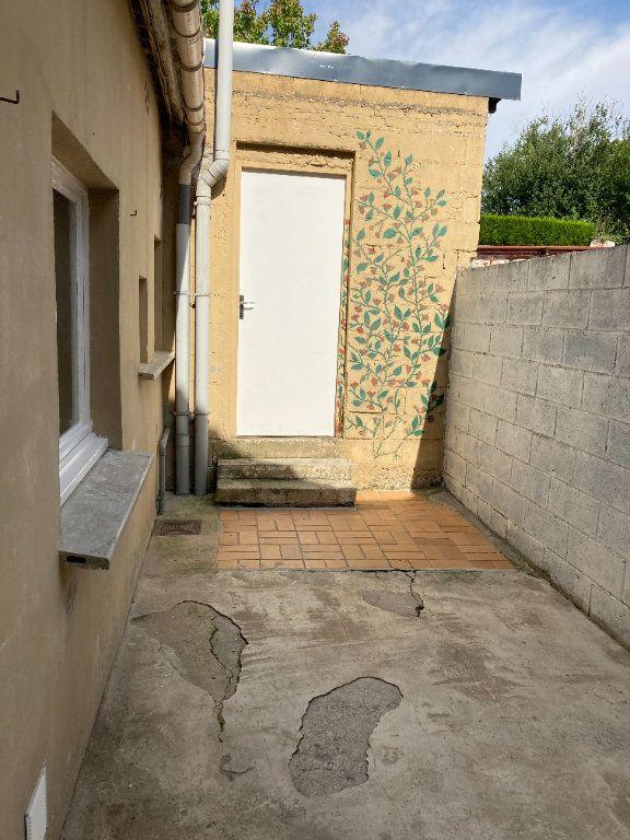 Maison à louer 4 90m2 à Saint-Quentin vignette-3