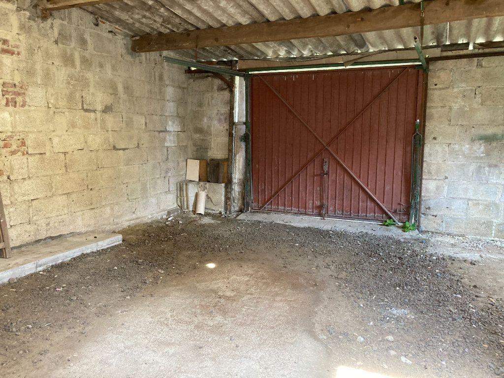 Maison à louer 4 90m2 à Saint-Quentin vignette-4