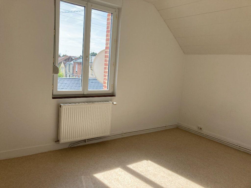 Maison à louer 4 90m2 à Saint-Quentin vignette-7