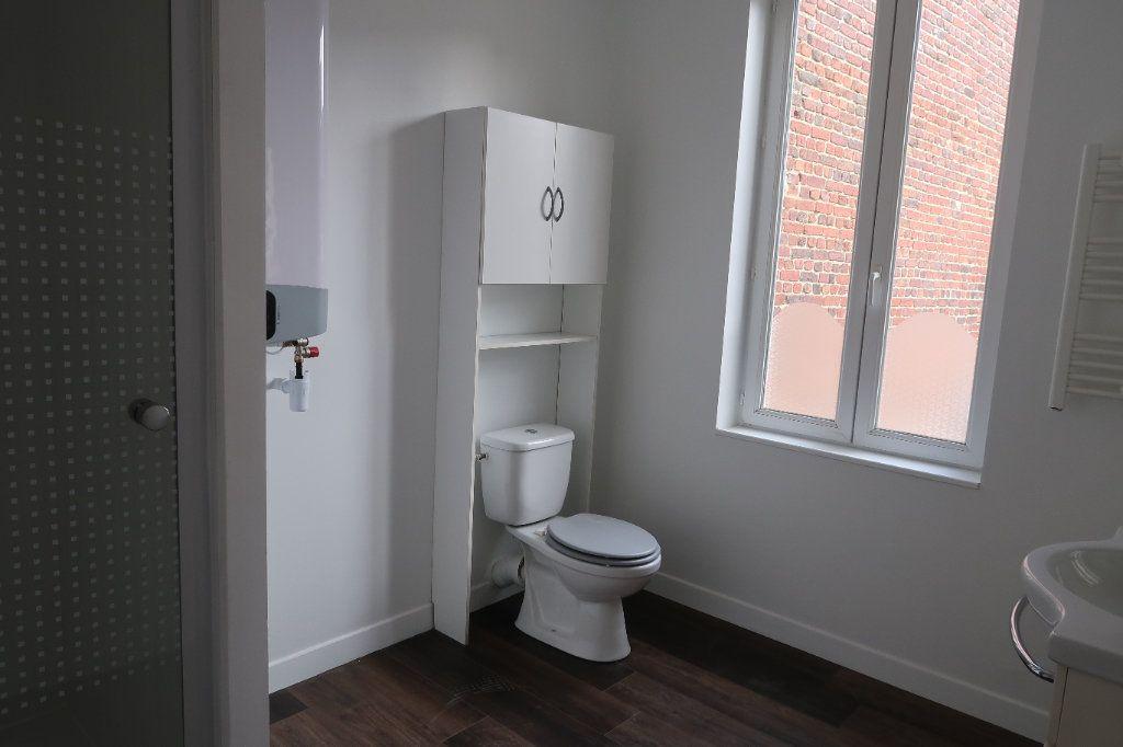 Appartement à louer 4 77.5m2 à Saint-Quentin vignette-5