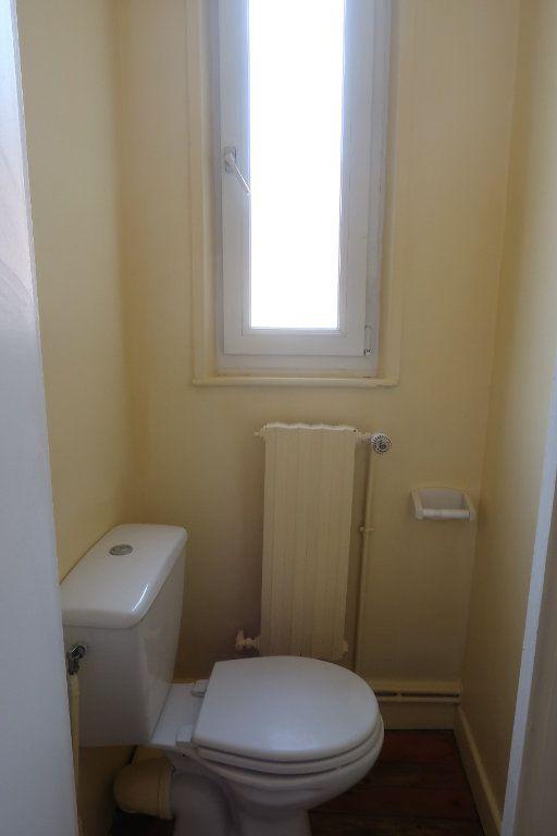 Appartement à louer 2 29.71m2 à Saint-Quentin vignette-4