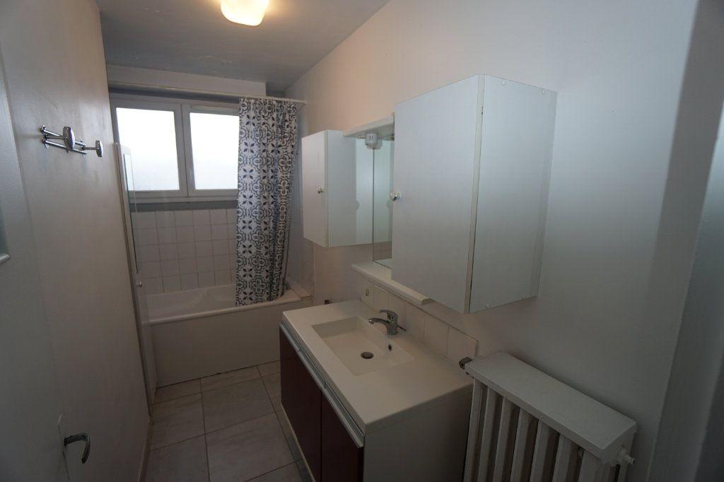 Appartement à louer 3 63m2 à Amiens vignette-7