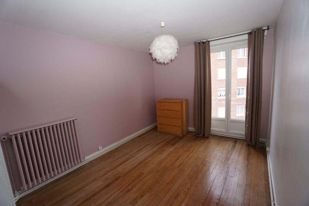 Appartement à louer 3 63m2 à Amiens vignette-8