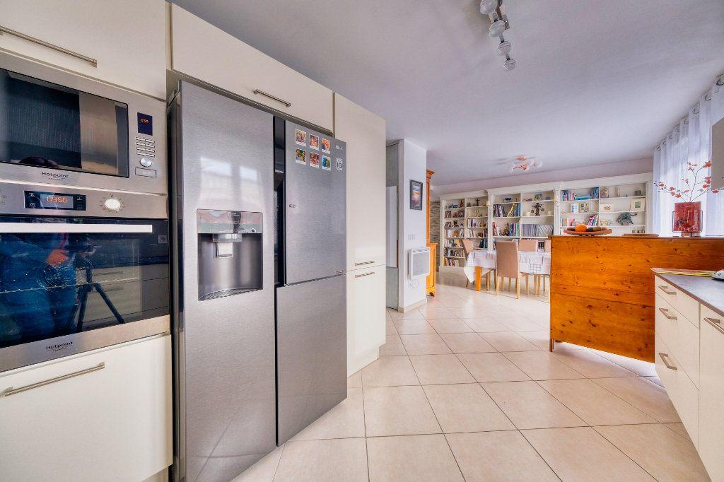 Maison à vendre 6 151m2 à Vers-sur-Selles vignette-3