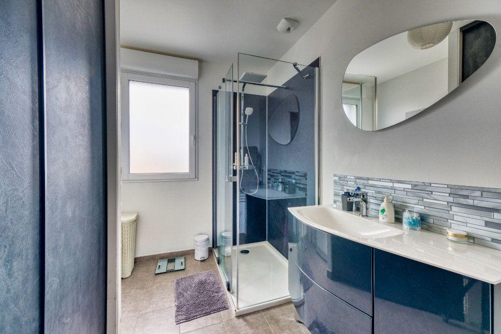 Maison à vendre 6 151m2 à Vers-sur-Selles vignette-5