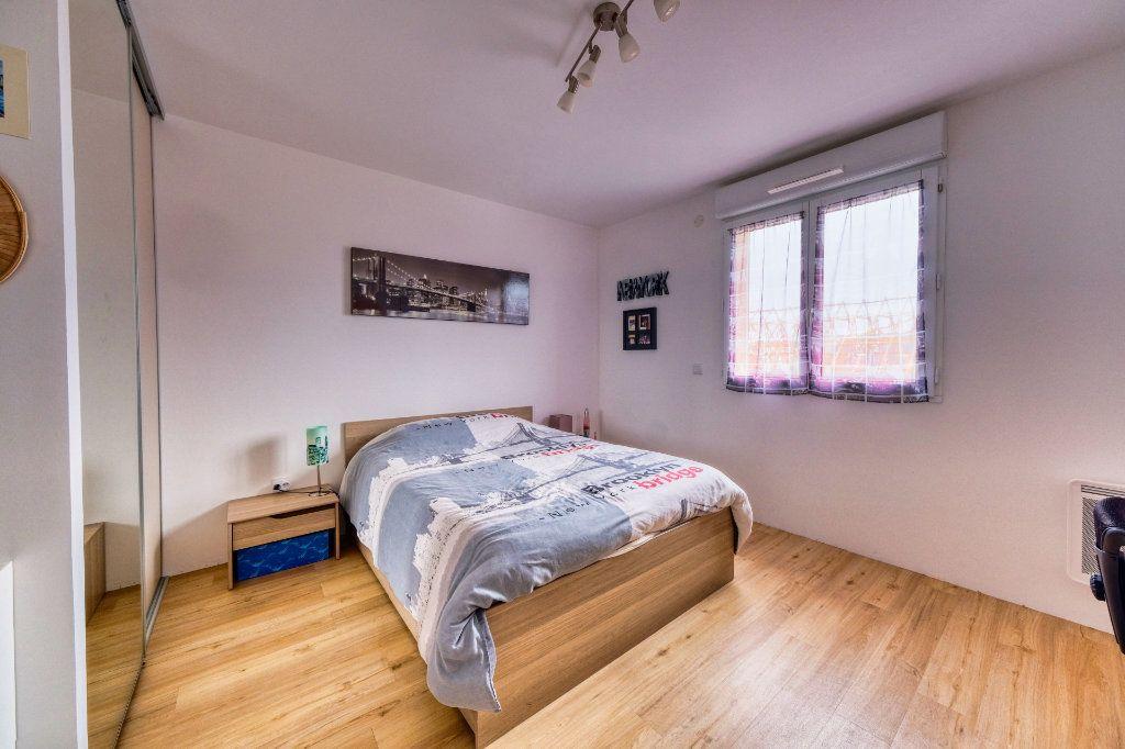 Maison à vendre 6 151m2 à Vers-sur-Selles vignette-6