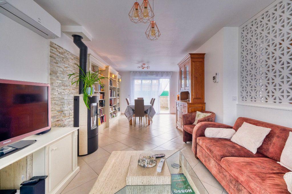 Maison à vendre 6 151m2 à Vers-sur-Selles vignette-8