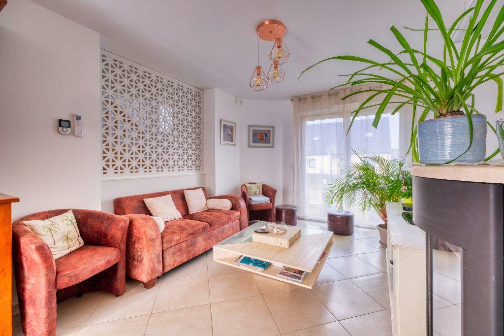 Maison à vendre 6 151m2 à Vers-sur-Selles vignette-9