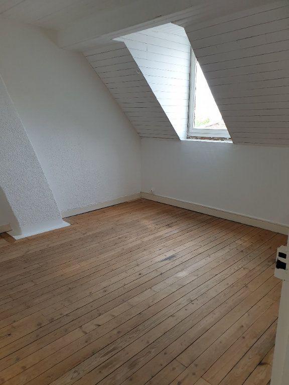 Appartement à louer 4 93.33m2 à Chauny vignette-6