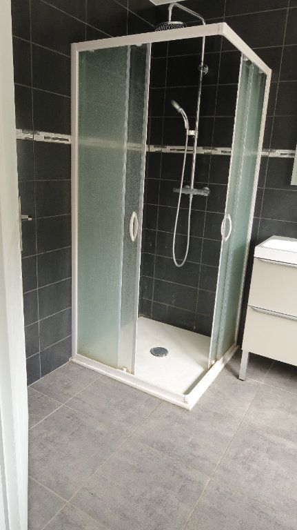 Appartement à louer 1 17.61m2 à Amiens vignette-2