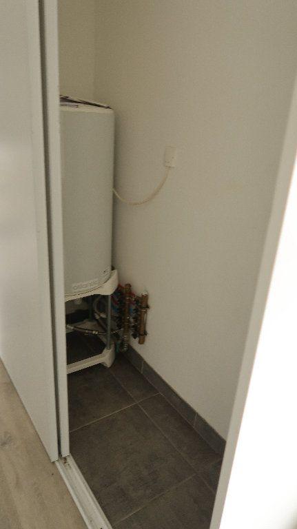 Appartement à louer 1 17.61m2 à Amiens vignette-7