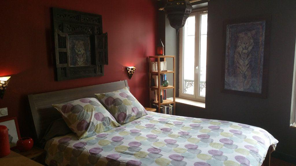 Appartement à vendre 3 73.89m2 à Voiron vignette-4