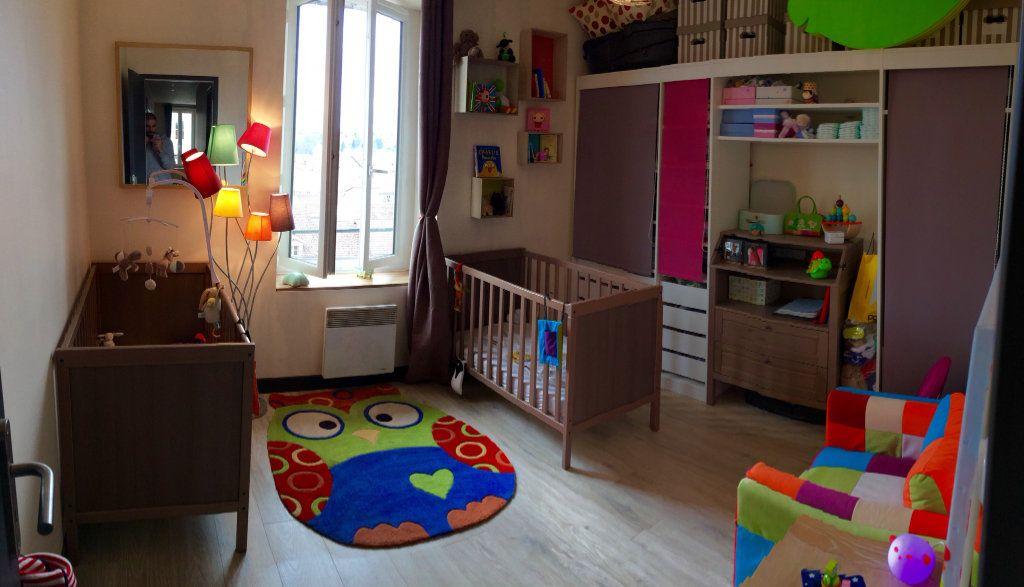 Appartement à vendre 3 73.89m2 à Voiron vignette-6