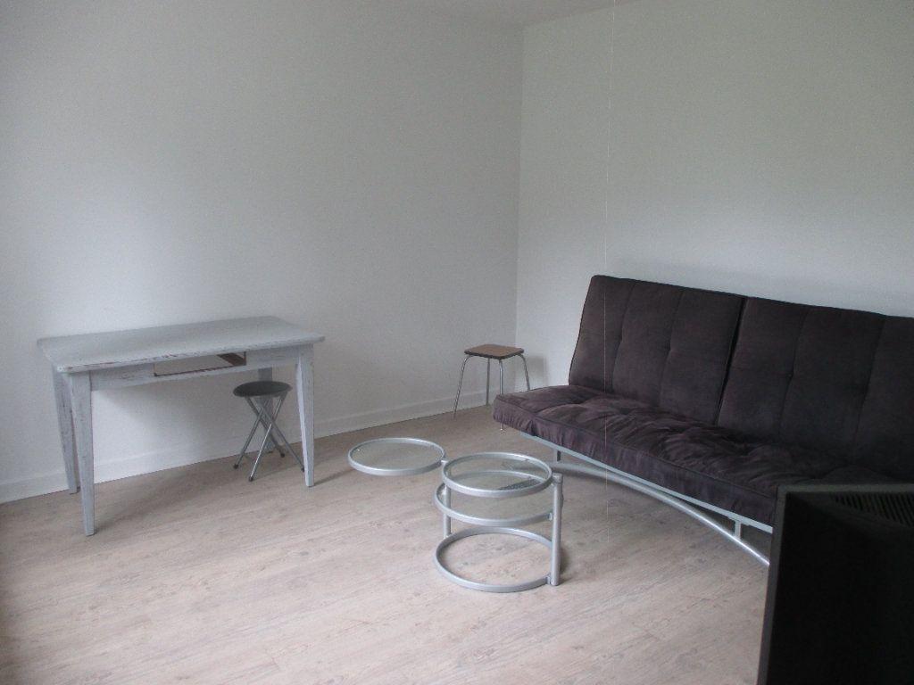 Appartement à louer 3 56.5m2 à Seyssinet-Pariset vignette-4