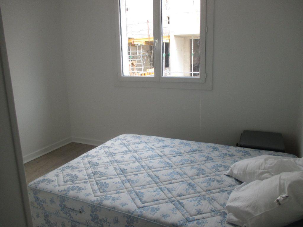 Appartement à louer 3 56.5m2 à Seyssinet-Pariset vignette-5